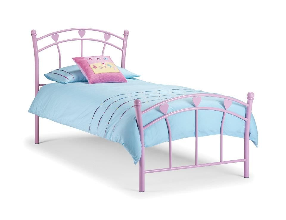 Bedroom Furniture Available From Comfortzone Beds Wardrobe Dresser Furniture Www Comfortzoneonline Co Uk Www Childrens Beds Single Bed Frame Metal Beds