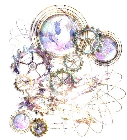 ファンタジー イラスト おしゃれまとめの人気アイデア pinterest kaoru 歯車 イラスト 幻想的なイラスト イラスト