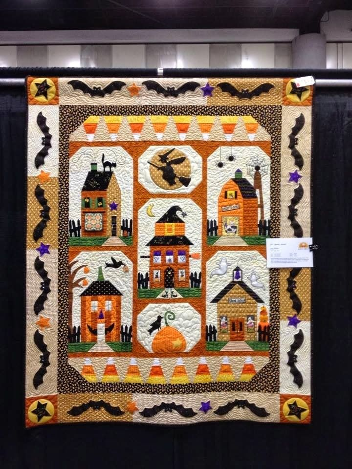 Pitcher Family Adventures: While on Vacation... San Diego Quilt ... : quilt show california - Adamdwight.com