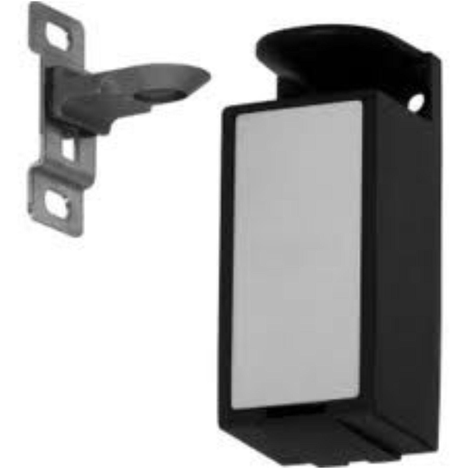 Sdc Security Door Controls 290 Micro Cabinet Lock  sc 1 st  Pinterest & Sdc Security Door Controls 290 Micro Cabinet Lock | http ...