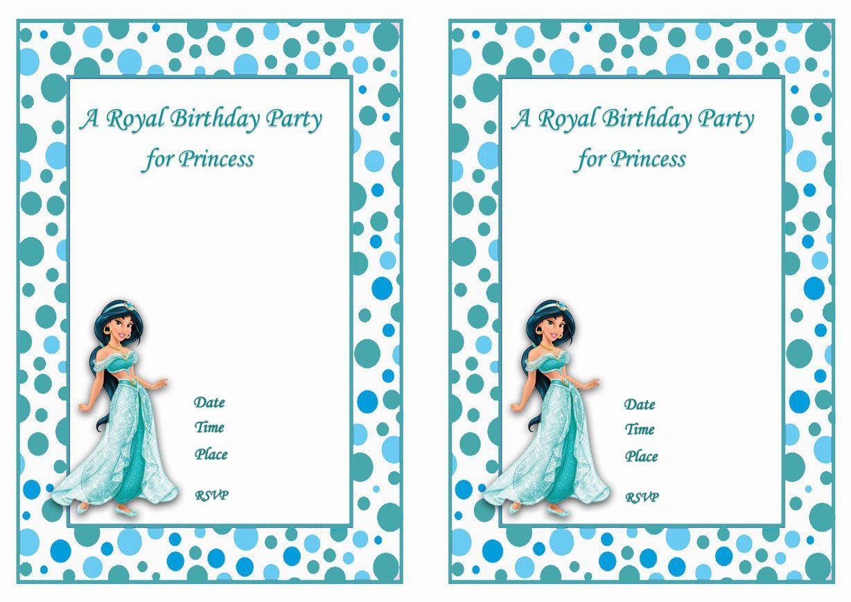 Cheap Birthday Invitations Templates Free Check More At Lovemycoffeenews