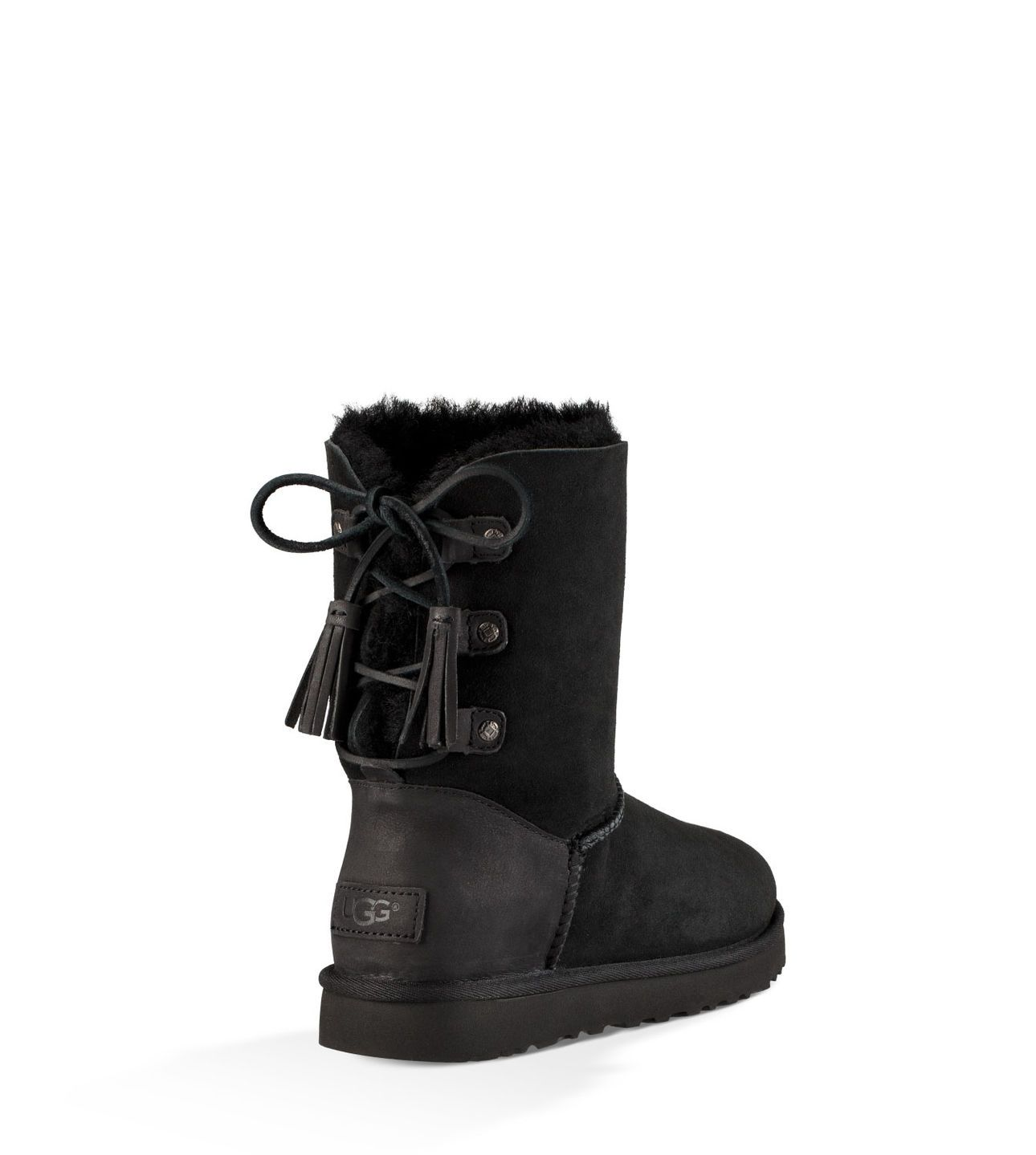 185e775e37 Shop the Women's Kristabelle Classic Boot on the Official UGG ...