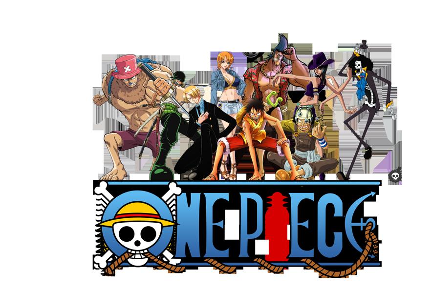 One Piece Boyfriend Scenarios Erstes Treffen Kartun Bajak Laut Seni