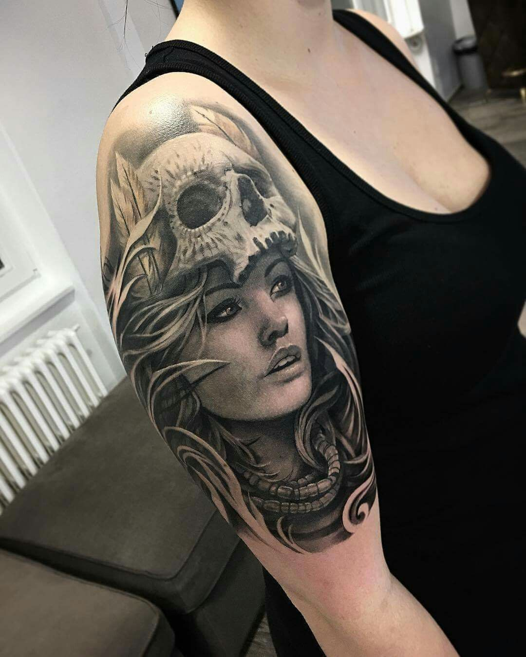 Pin by kubíík veteška on j pinterest tattoo tattoo designs and