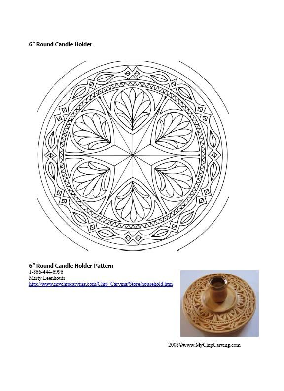 Chip carving patterns google search