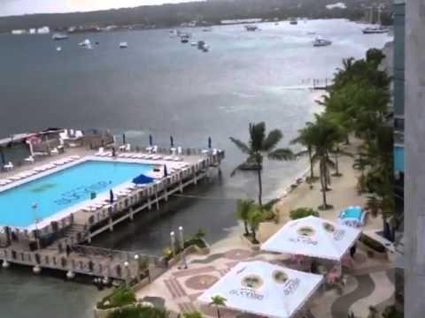 Ya en el Caribe colombiano  bello san Andrés - http://www.nopasc.org/ya-en-el-caribe-colombiano-bello-san-andres/