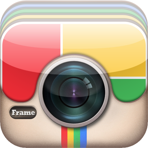 Framatic Pro Magic Photo Collage And Pic Frame Stitch For Instagram Free App Price Drops