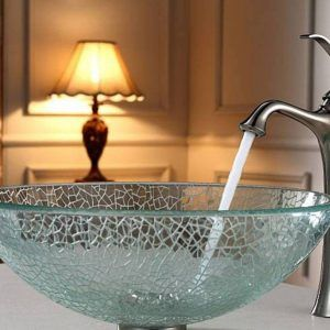 Bathroom Decorative Sink Bowls Bowl Regarding Size 1000 X 894 Vessel Sinks A Good Deal Of Us Are Constantly Wa