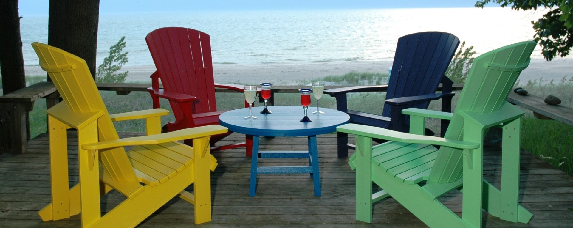 Outdoor Patio Furniture Outdoor Furniture Outlet Showroom Stores Nassau County Suffolk Recycled Plastic Outdoor Furniture Outdoor Furniture Muskoka Chair
