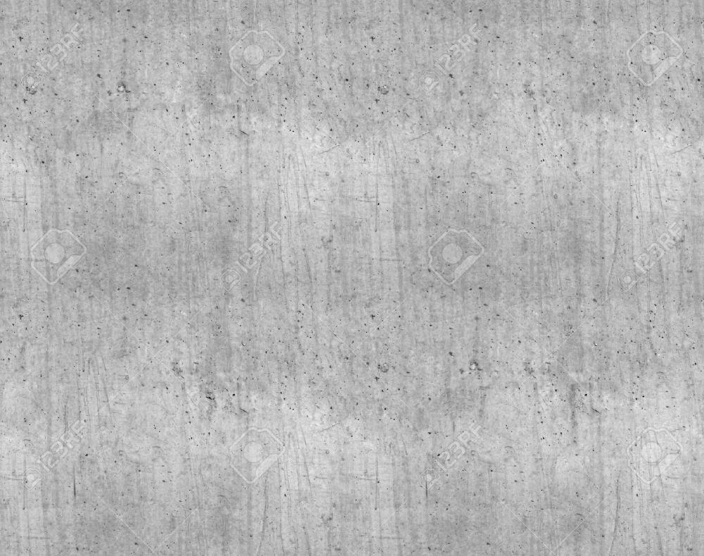Concrete Wall Buscar Con Google