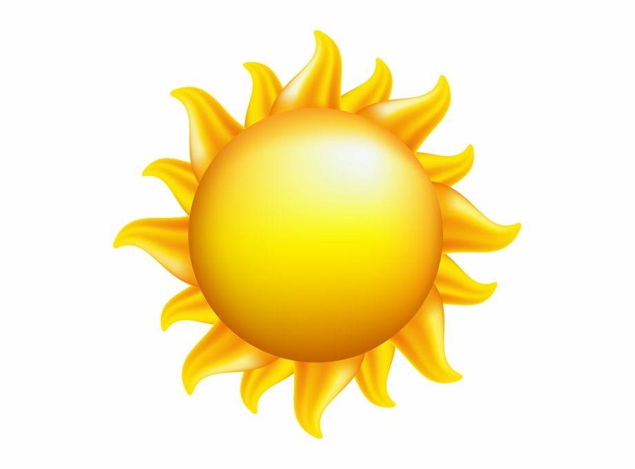 Sun Vector Sunlight Cartoon Png Vector Element Sun Vector Png Vector Element Vector Sun Clipart Png Clipart Element Clipart Flower Icons Clip Art Fruit Cartoon