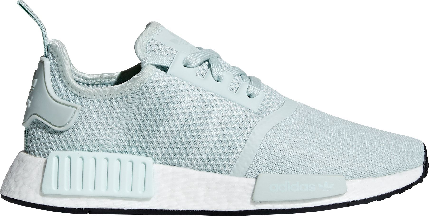 top design latest various design adidas Originals Women's NMD_R1 shoes, Size: 6.0, Red in ...
