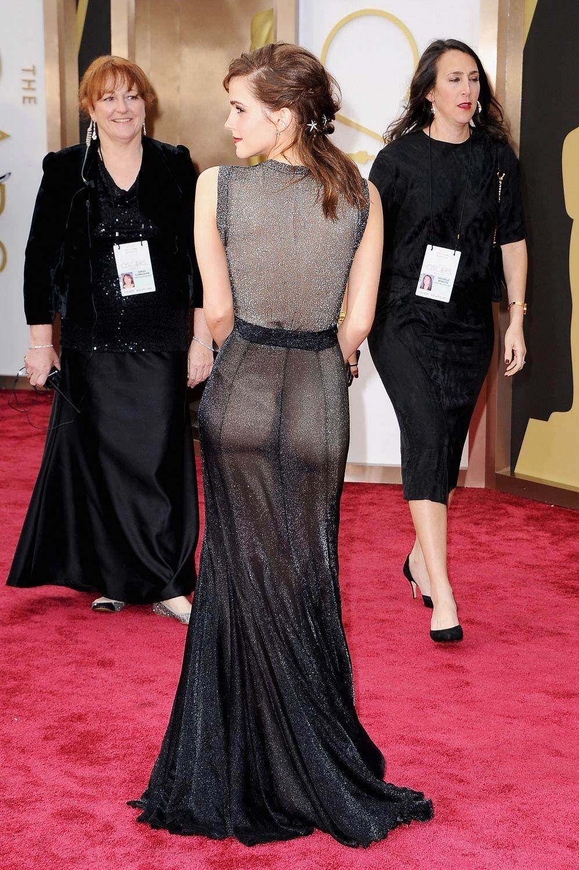 Image result for emma watson see through lingerie sheer bodysuit