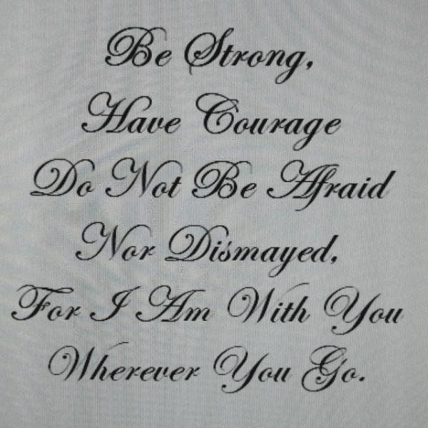 Remembrance Quotes, Best, Wise, Sayings, Be Strong