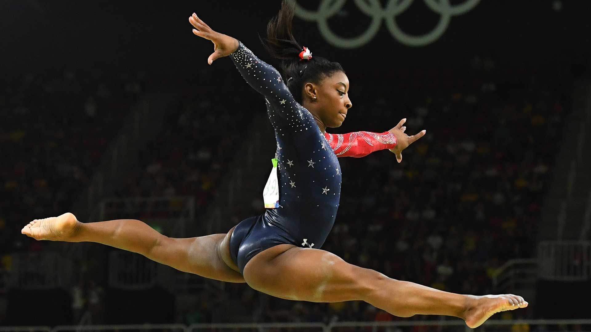 Image result for images of simone biles