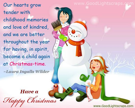 Merry christmas sister wishes google search family and friends merry christmas sister wishes google search m4hsunfo