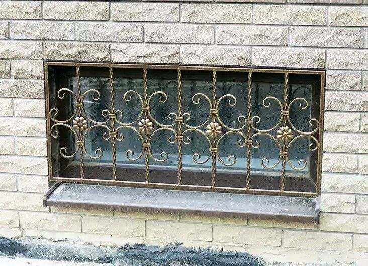 House Exterior Design, House Exteriors, Blacksmith Projects, Wrought Iron,  Fences, Gate, Puertas, Exterior Design Of House, Portal