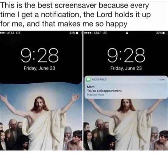 20 Memes And Witty Things That Will End Your Day With Laughter Swish Today Funny Memes Funny Jokes Really Funny