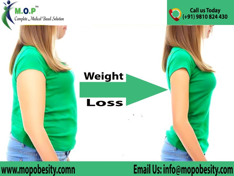 What causes weight loss in colon cancer photo 5