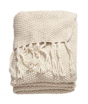 knittinggreen