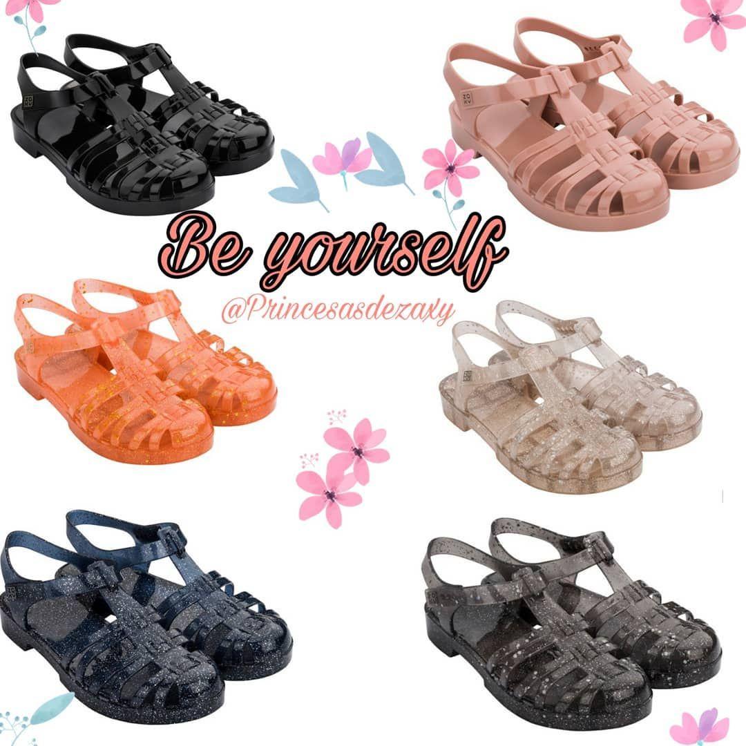 Modelinho Zaxy Aranha Zaxybeyourself Lancamento Amei Site Da Zaxy Zaxy Lojagrendene Com Br Zaxyoficial Olhaeu Shoes Instagram Fashion