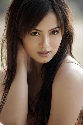 Sana Khan Sexy look photo - Wallblast - Wallpapers, Photos, funny