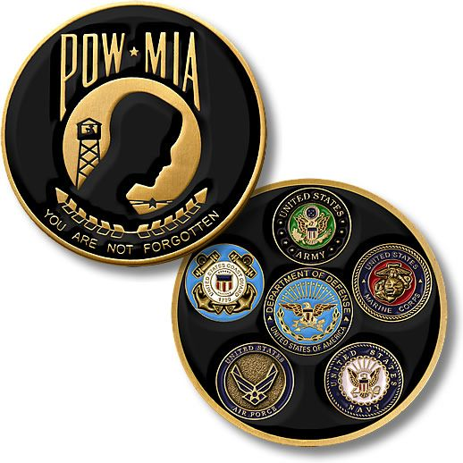 Pin by Blue Heron on ARMY⚜♆ ONLY | Military challenge coins