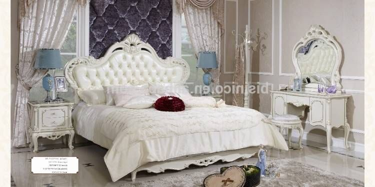 Meubles De Luxe Chambre Coucher De Luxe Style Ceppiles Meubles Avec 77 4 Et Chambre A Couc Chambre A Coucher Italienne Chambre A Coucher Chambre A Coucher Ikea