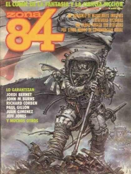 Zona 84 18