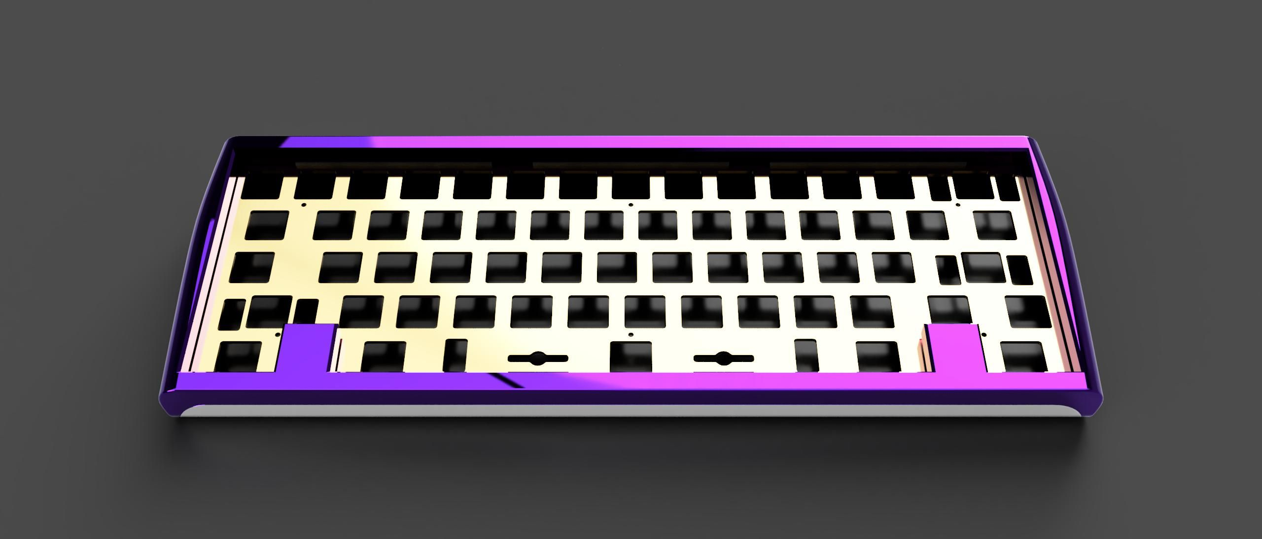 12+ Egyptian keyboard information