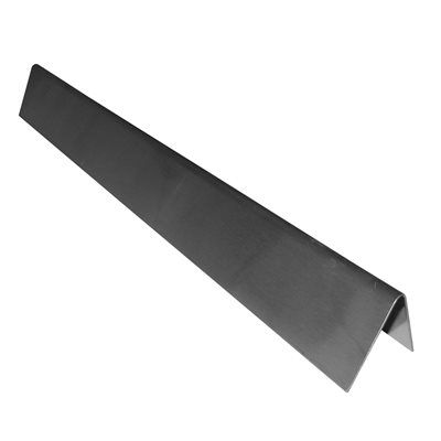 Heavy Duty BBQ Parts 93921 Stainless Steel Heat Plate for ...