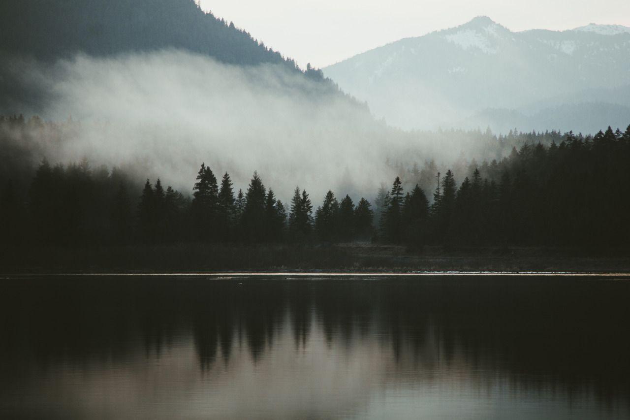 Sylvenstein Dam by marina weishaupt (500px / flickr / instagram)