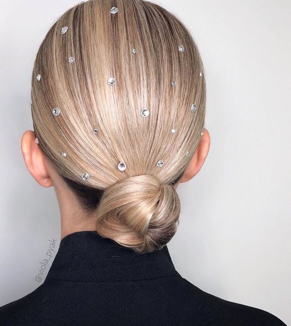 31 Very Sexy Look Hair Braid Ideas To Try