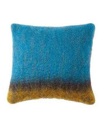 Colour Field Cushion
