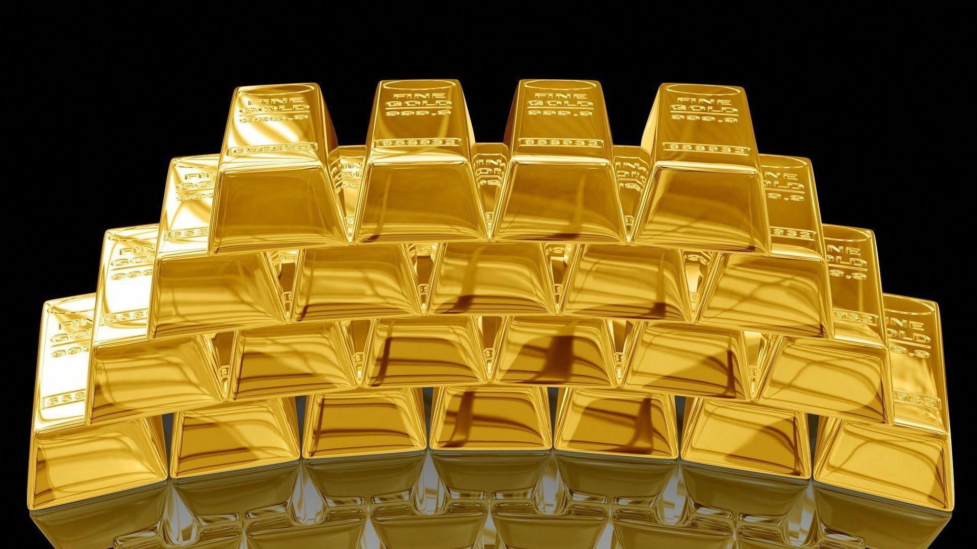 Liked On Youtube Invest Precious Metals Companies Goldbullionbars Huile Menthe Poivree Circulation Sanguine Grain De Cafe