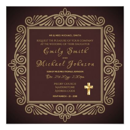 Unique catholic wedding gifts