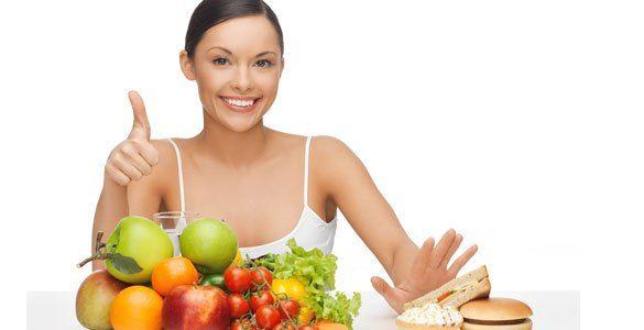 La dieta del Índice Glucémico - Diabetes, bienestar y saludDiabetes, bienestar y salud