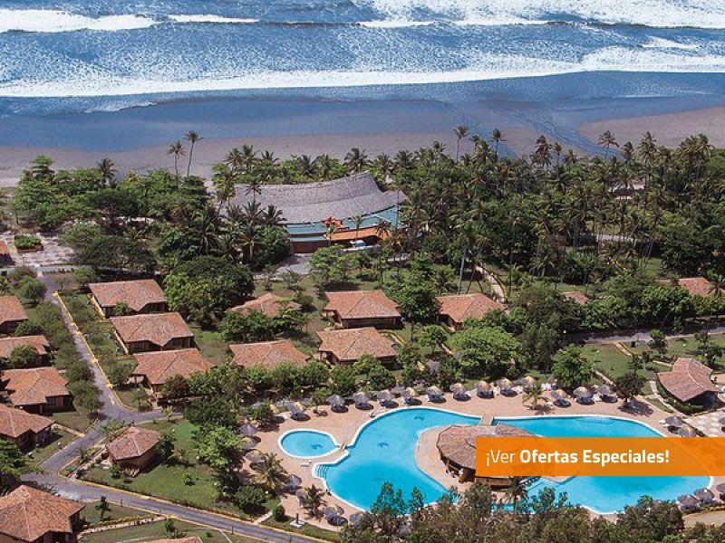 Hotel Barceló Montelimar Beach Get A 3 On Barcelo Hotels Copy The Link And Take Advantage Of Aklam Io Ql2hy6 Barcelohotel Barcelohotels