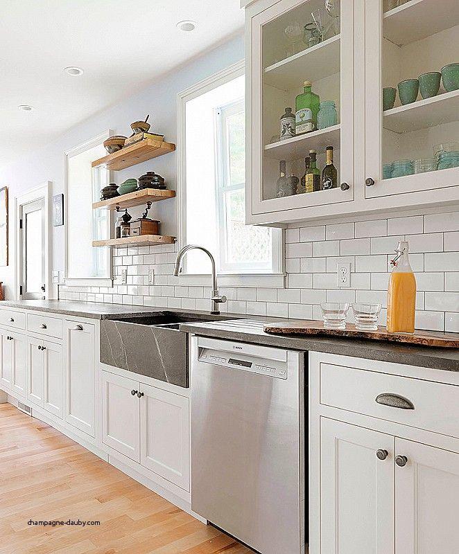 Image result for vermont soapstone kitchen | New kitchen ...