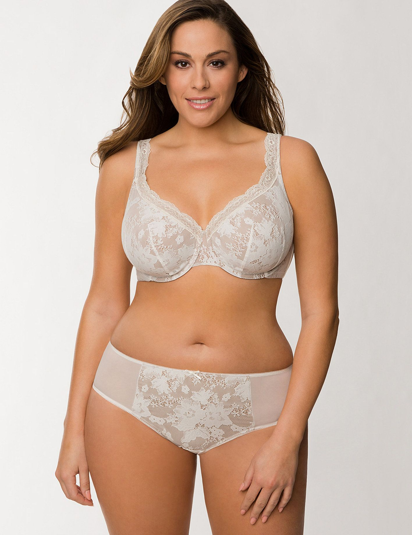 2341ea4a78 Jennifer Maitland. | Plus Size PhotoShoot | Fashion, Designer bra, Lace