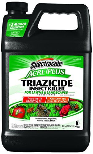 f26b9f69502bb50377096e00747d8e03 - Is Spectracide Safe For Vegetable Gardens