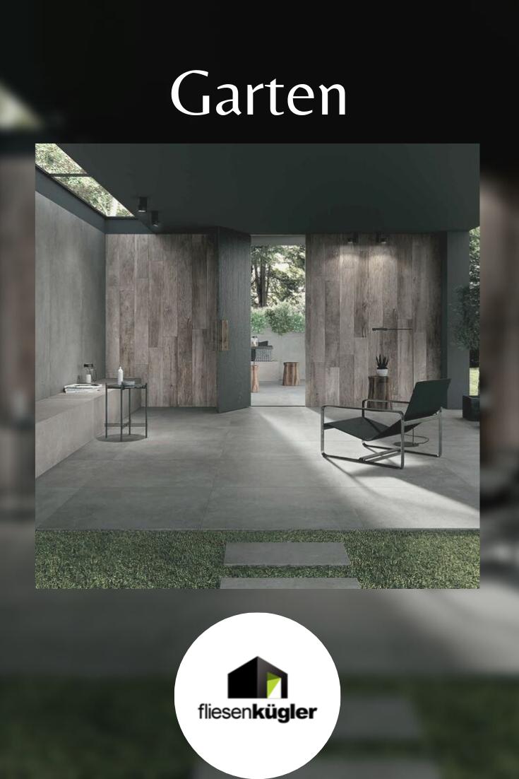 Die Moderne Schlichtheit Des Betons Kennzeichnen Diese Produkte Und Machen Sie Zu Einem Sehr Attraktiven Belag Schoner Wohnen Garten Fliesen Terrassenplatten