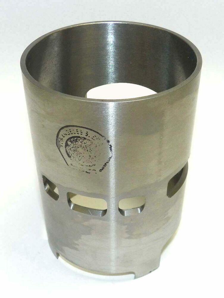 La Sleeve Mercury 150 200 Hp 2 5l Straight Cylinder Sleeve 3 693 La079ob Lasleeve Cylinder Mercury Free Items