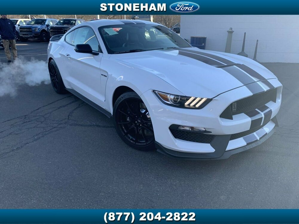 2019 Ford Mustang Shelby Gt350 2019 Ford Mustang Shelby Gt350 Price 63 095 In 2020 Mustang Shelby New Ford
