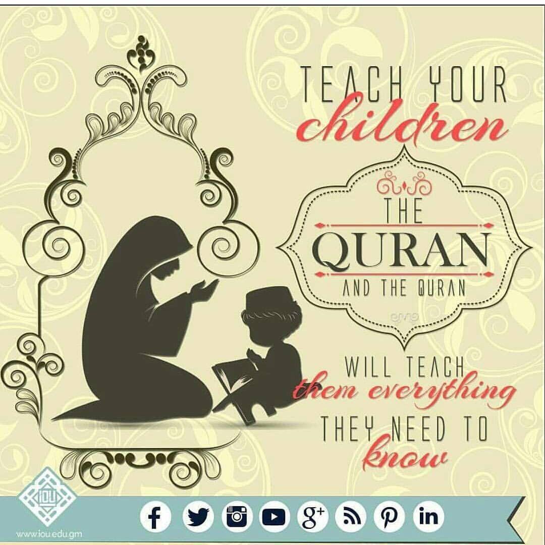 Pin by Muslim Notepad on ISLAM islamic guide islamic