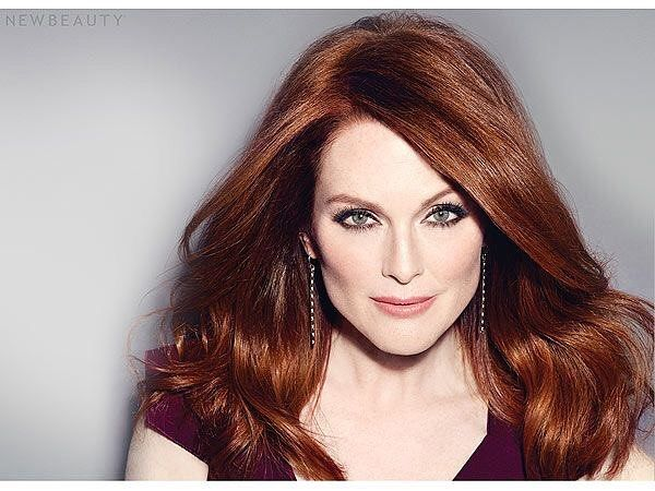 Youd find it easier to be bad than good if you had red hair. People who havent red hair dont know what trouble is. Anne of Green Gables We love the fiery beauty of Julianne Moore... Who is your favorite modern-day ginger? {PS: Find our FEARLESS Hair Rescue Treatment in the July @howtobearedhead box!} #howtobearedhead #ginger #hotdog