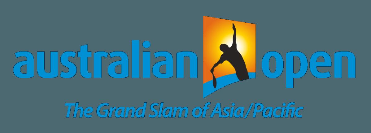 Australian Open Live Streaming 2016 Final TV Channels