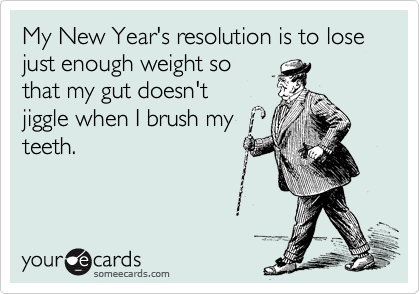 How to Avoid Holiday Weight Gain | ~Health & Nutrition~ | Pinterest ...