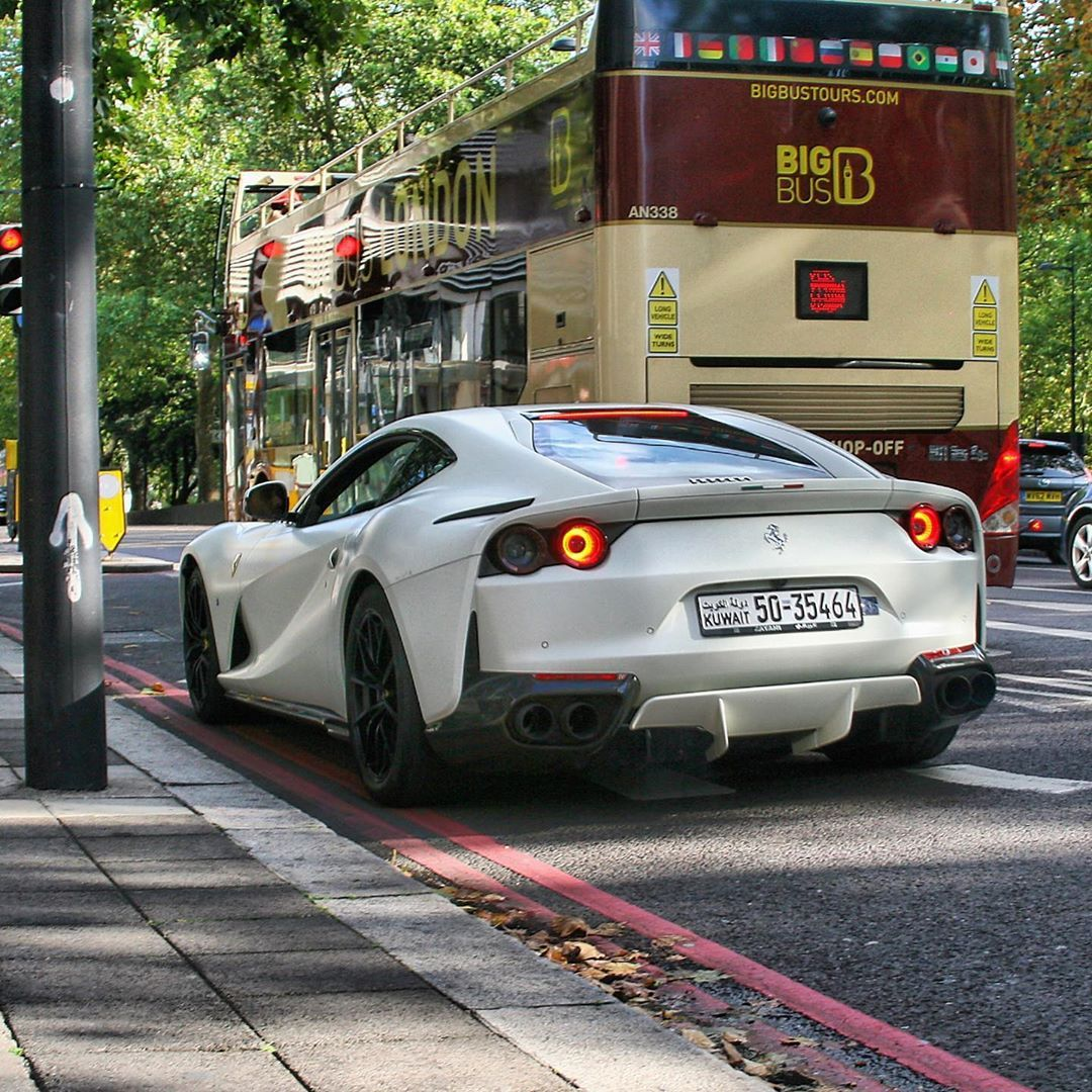 Pin By Gio Sheffield On Cars In 2020 Cool Sports Cars Fancy Cars Audi Cars