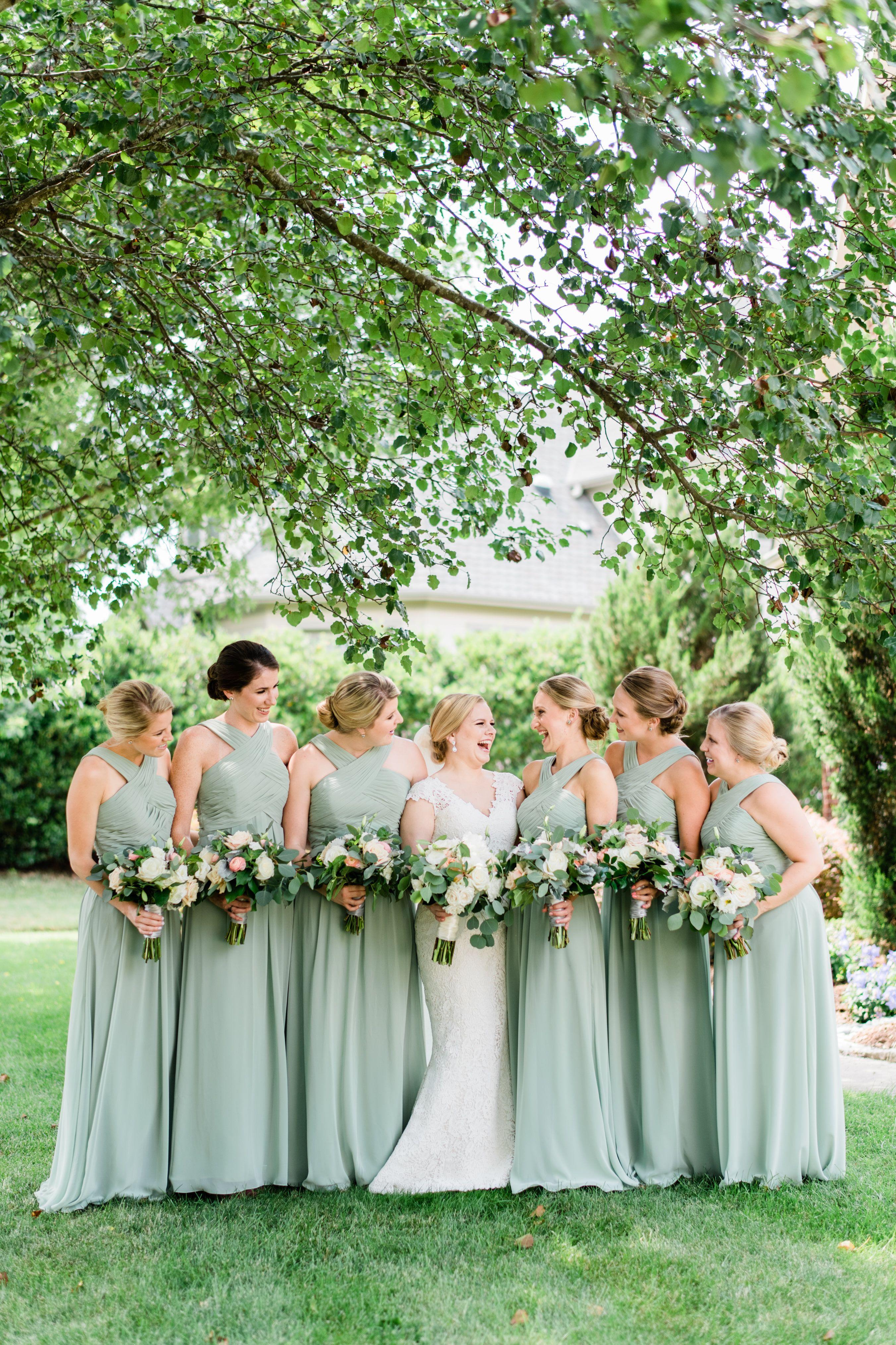 181f933568 Photographer  A.J. Dunlap Photograph Videographer  21 Films Florist  Brides  and Bouquets Hair Stylist